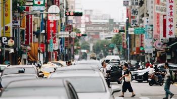 台灣能「周休3日」嗎?網點1原因:會動搖國本
