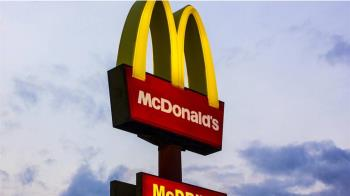 等了8年!麥當勞神級早餐重磅回歸 網嗨翻:真的超好吃