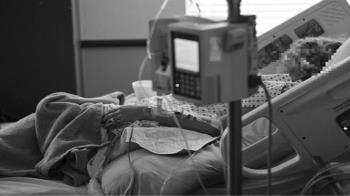 又增17死!醫師心痛:別再只講慢性病 政府要給個答案