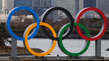 東京奧運防恐攻 賽事期間主要車站將檢查行李