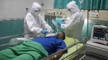 新冠疫情有救了?老少病患「糞便移植」 症狀全消失