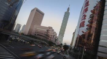 投資台灣三大方案 政院拍板:加碼1500億