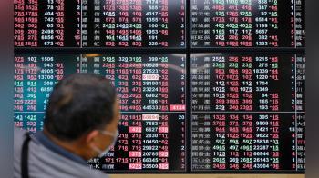 元大「五小福」台股系列基金漲勢擋不住!淨值領先大盤創高