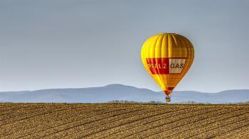 紐西蘭南島熱氣球墜毀 至少11傷