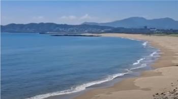 北海岸哪裡開放?金山海灘都封 野柳降載、單一出入口