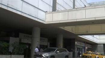 萬芳醫院「院內感染」3確診 北市府:沒有封院