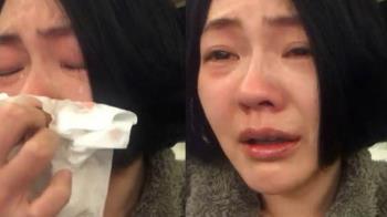 43歲小S突宣布要戒酒 導火線首度曝光