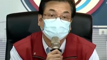 「陳時中喪失公信力」 新北副市長劉和然提「四建言」