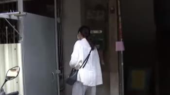 七旬婦打完疫苗返家後睡著失聯 嚇壞同事鄰居急報警