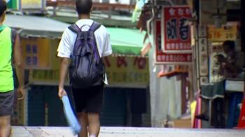 防群聚!桂山電廠祭「買冰專用車道」烏來老街假日封閉