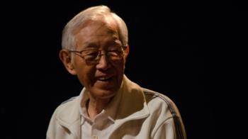 快訊/資深男演員高振鵬離世 享壽91歲