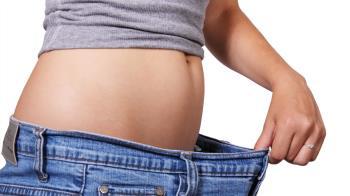 醫推168減肥法+調整飲食順序 簡單、不復胖、有助健康!