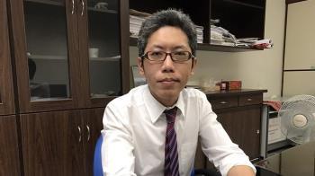 快訊/丁允恭爆酒駕肇事 機車騎士遭撞緊急送醫