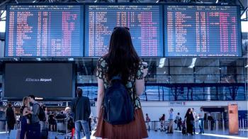 英國更新旅遊警示 台灣由黃轉綠「這天起入境免隔離」