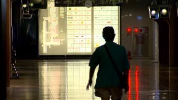 台北車站K區地下街爆疫情 攤商將造冊採檢