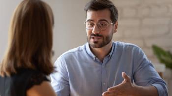 為什麼聊天也會被女生嫌棄?注意3狀態好感度倍增