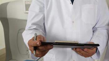 扯!64歲婦科醫性侵5500位病人 看診35年都沒事