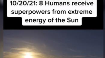 時空旅人曝「未來5件大事」 大膽預測:從今年8月開始