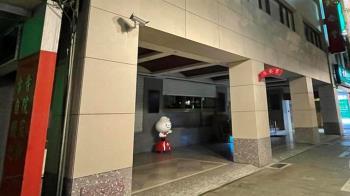 鼎泰豐驚爆外場員工確診 該店緊急停業3天