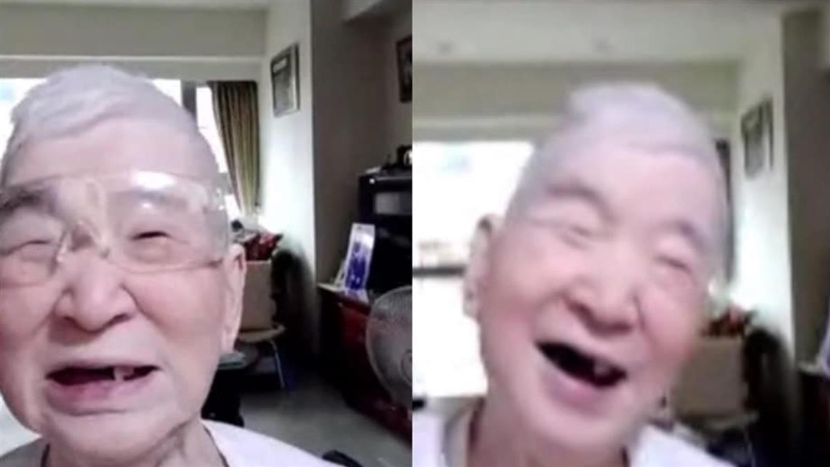 96歲老父住院!急診醫簽放棄「心肺復甦同意書」:愛家人才這麼做