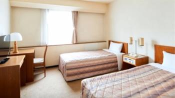 戴資穎下榻「三星飯店較小雙人房」 對手入住選手村看海景