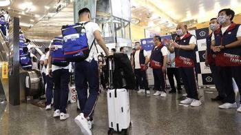 先惹瑞莎再惹戴資穎!財經網美樂喊:台灣體育要復興了
