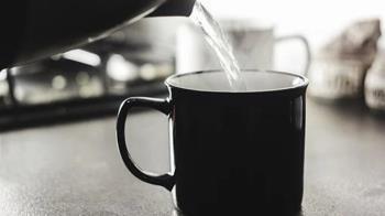 不要口渴才喝水!名醫揭「7大嚴重問題」恐心肌梗塞