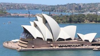 Delta病毒強襲澳洲!「半數人口封城中」30日解封現變數
