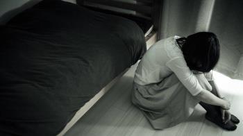 染疫女「坦白接觸史」10親友被隔離 父氣到轟她出家門