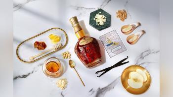 皇家禮炮全新21年蘇格蘭威士忌 高年份稀世穀物佳釀台首賣