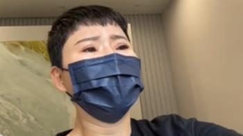 詹雅雯突宣布暫停直播 親吐原因網全哭了