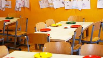家長嗨翻!台北市宣布這天開放幼兒園、安親班