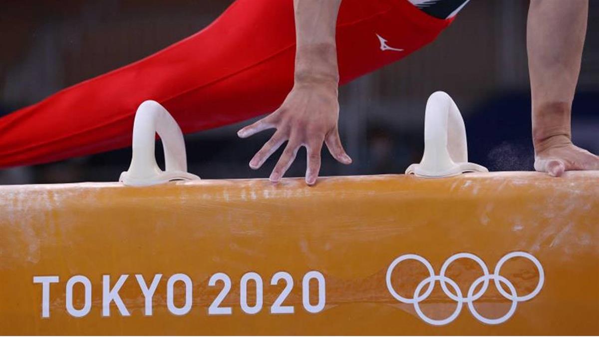 史上最貴奧運!東奧增列246億防疫預算、門票收入大減