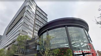CITYLINK松山壹號店3樓員工確診 北市要求停業3天
