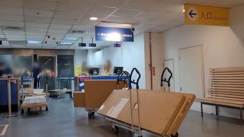 獨/控付費到府組裝衣櫃卻毀損 IKEA:重新配送組裝