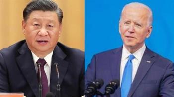 中國阻再次溯源 白宮說重話:不負責任深感失望