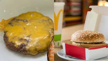 她狂試好市多漢堡+雞塊!找到「激似口味食材」:不去麥當勞了