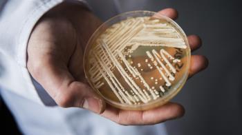 致死率30%!又有人傳人新細菌 CDC證實了