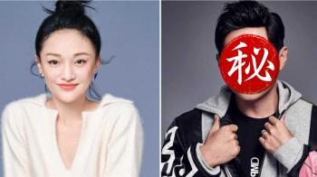華裔明星「收入排行榜」冠軍是他!4年賺進高達94億 周迅73億排第2