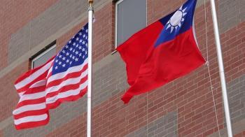 反制中國!美國務院籲理念相近國家公開挺台灣