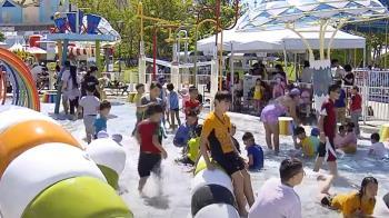 台北人有地方去了 動物園、兒童樂園8月開門