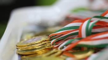 「奧運金牌」值多少錢? 台灣行情排名世界前3