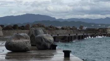 基隆嶼26和27日暫停開放  龜山島估29日可登島