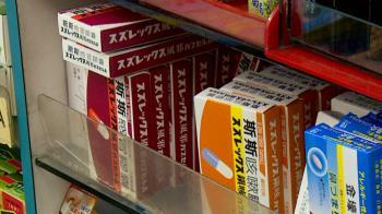 打疫苗搶買止痛藥 醫:含「乙醯胺酚、布洛芬」成分都可