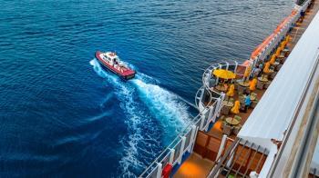 郵輪「天體營」出發!全船男女極樂狂歡 從甲板嗨到船艙