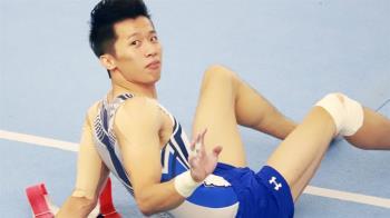 東奧看東森》李智凱、唐嘉鴻力拚奪牌 將出戰個人全能競技體操決賽