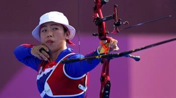 連敗3局遭酸「夠難看」 譚雅婷怒炸:請示範什麼是真正奧運金牌