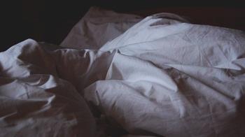 睡著就叫不醒!新北妹被男友性侵 激烈片流出超崩潰