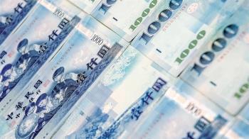 小資族月底救命錢來了 首批所得稅「今天直撥退稅」