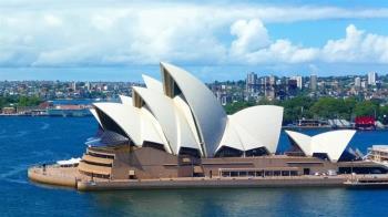 雪梨被Delta害慘了 軍隊準備進駐執行「封城令」